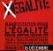 manifestation_egalite