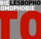 LGBTphobies