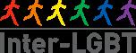 Logo Inter LGBT
