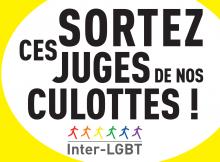 sticker_juges