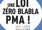 sticker_pma