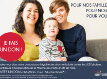 campagne_dons_interlgbt_1