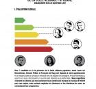 fiche evaluation primaires BAP-recto